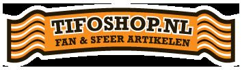 TIFO Shop